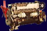 2Д6Н-250С2 Дизель