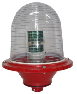СДзО-05-2 - фонари СДзО
