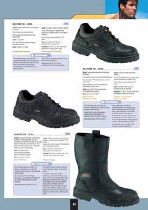 Обувь Jalatte