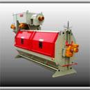 Зерноочистительные машины - Сепаратор NR ( SNS)