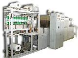 Оборудование для упаковки в термоусадочную пленку - Упаковщики