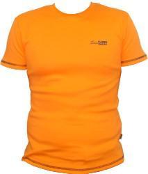 «Sanger» стильный трикотаж для мужчин и женщин! - футболка мужская Норидж