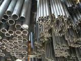 Титановый пруток - титановая труба