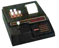лабораторное и диагностическое оборудование - биохимический анализатор Stat-Fax