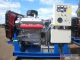 Дизель-генератор АД-60С-Т400 ЯМЗ