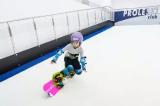 PROLESKI PRO3 - горнолыжный тренажер - симулятор для лыжников и сноубордистов