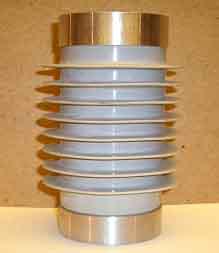 Электрооборудование - Ограничители перенапряжения-ОПН (0,22-110кВ)