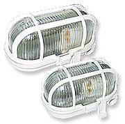 светильники нсп и нбб - светильник нбб 60/100 эллипс