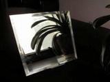 silver miror - silver mirror