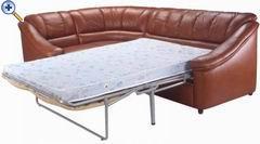 Мягкая мебель - Диваны для дома, раскладные
