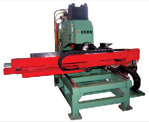 CNC Machine for  Plates Punching & Drilling Machine - CNC Plates Punching & Dril