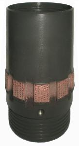Алмазные расширители РСА - Алмазный расширитель РСА - 112 мм.