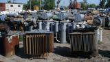 Силовые трансформаторы ТМ, ТМГ, ТМЗ, ТСЗ, ТМФ, ТМВМ с хранения по разумным ценам