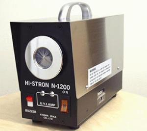 Аппарат по уходу за наконечниками - HI-STRON N-1200 (Хай-Строн)
