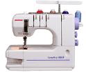 бытовыя техника - Швейная машина Janome 1000 СР