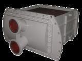 Насосное оборудование, Теплообменное оборудование - Воздухо-газоохладители к сту