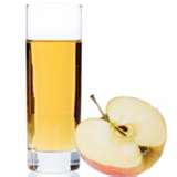Supply Apple Juice Concentrate - A