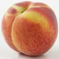 Supply Peach Puree - A