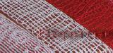 Упаковка текстильная для мяса, колбас и деликатесов - Сетка эластичная