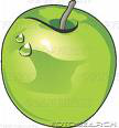 Supply Apple Juice Concentrate-2008 production -