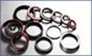 O-ring - oil seal