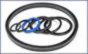O-ring - hydraulic seal