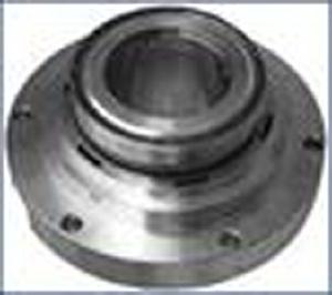 O-ring - mechanical seal