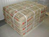 Цемент - Портландцемент строительный ПЦ 400Д20 мешки 50кг