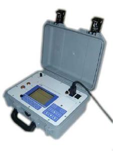 Приборы контроля силовых трансформаторов - ПКР-1 прибор для контроля трансформат