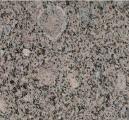 Плиты облицовочные из природного камня ГОСТ 9480-89 - Гранит Возрождение (Лен.об