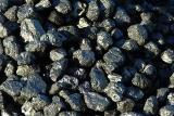 Уголь каменный. Уголь российский. Уголь энергетический. Продажа угля. - брикетир