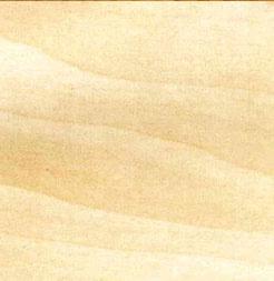 пвх окна - ламинация А