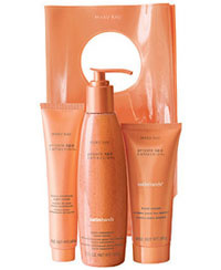 косметика и парфюмерия Mary Kay - Система по уходу за кожей рук Satin Hands® Бар