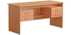 Школьная мебель - Стол для учителя, для учебных кабинетов