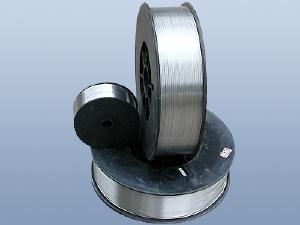 Bare Aluminium Wire - LP-BAW