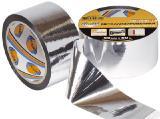 Специальные ленты - Металлизированная клейкая лента AVIORA