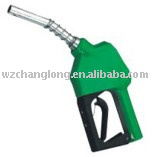 fuel dispenser - Automatic nozzle  DJ11A-1