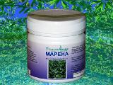 лечебные травы - Марена красильная 60 г.