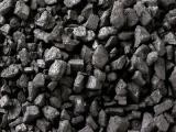 Уголь каменный для энергетики - Уголь каменный марки Д