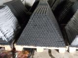 Уголь каменный для энергетики - Уголь каменный марки СС