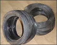 black anneal wire - 01