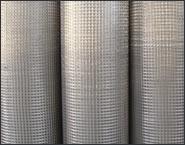 welded mesh - 1000