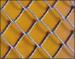 chain link fence - 05