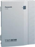 мини-АТС Panasonic - KX-TEB308