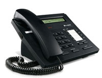 Системные телефоны для мини-АТС LG-Nortel - LDP-7208D для АТС серии Aria SOHO