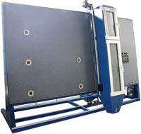 Оборудование для производства мебели, декора - Станки для декоративной обработки