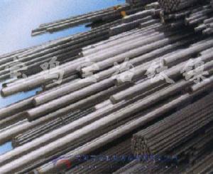 Titanium products - Titanium Bar
