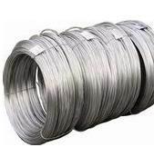 Titanium products - Titanium wires