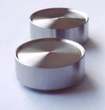 Nickel products - Nickel Ingot