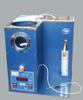 Приборы для анализа качества нефтепродуктов - Аппарат АРНС-1м
